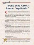 Revista Dr Plinio 246 - Page 4