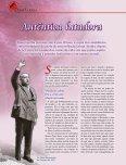 Revista Dr Plinio 246 - Page 6