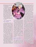 Revista Dr Plinio 246 - Page 7