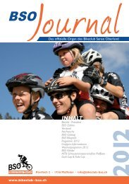2 012 - Bikeclub Sense Oberland