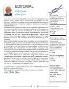 Inkontakt September - E - Page 2