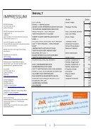 Inkontakt September - E - Page 3