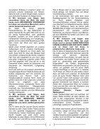 Inkontakt September - E - Page 5