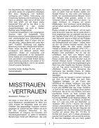 Inkontakt September - E - Page 6