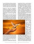 Inkontakt September - E - Page 7