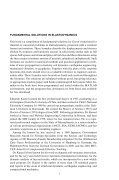 Eduardo Kausel-Fundamental solutions in elastodynamics_ a compendium-Cambridge University Press (2006) - Page 2
