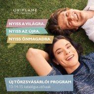 Torzsvasarloi_program_C13-15_online