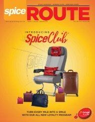 Spice September issue ipad pdf