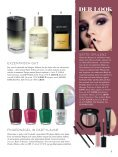 Ludwig Beck BEAUTY Herbst/Winter 2018 - Page 5