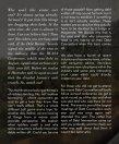 Debtfree Magazine August 2018 - Page 4