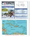 Caribbean Compass Yachting Magazine - September 2018 - Page 3