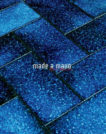 2018_Catalog_Made_a_Mano®™