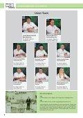 KARI FARMING -Katalog 2018 - Seite 4