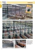 KARI FARMING -Katalog 2018 - Seite 6