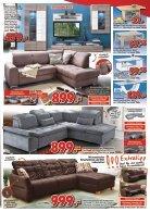 Jetzt im gesamten Sortiment bis zu 53 Prozent Preisvorteil! Robin Hood Möbel & Küchen, 78116 Donaueschingen - Page 3