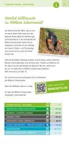 Schwarzwald-Heftli_Gesamt_Ausgabe5_Sept-Okt_2018_web - Page 5