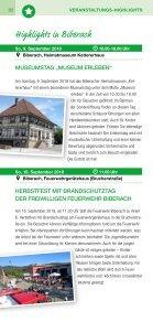 Schwarzwald-Heftli_Gesamt_Ausgabe5_Sept-Okt_2018_web - Page 6