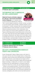 Schwarzwald-Heftli_Gesamt_Ausgabe5_Sept-Okt_2018_web - Page 7