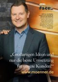 Orhideal IMAGE Magazin - September 2018 - Page 3