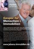 Orhideal IMAGE Magazin - September 2018 - Page 2
