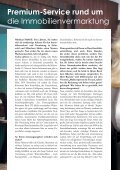 Orhideal IMAGE Magazin - September 2018 - Page 4