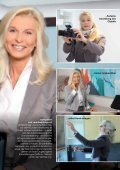 Orhideal IMAGE Magazin - September 2018 - Page 5