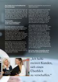 Orhideal IMAGE Magazin - September 2018 - Page 7