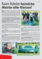 Kicker der Ortenau Winter 2017/2018 - Page 4