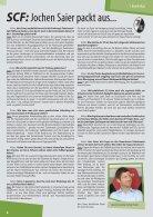 Kicker der Ortenau Winter 2017/2018 - Page 6