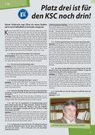 Kicker der Ortenau Winter 2017/2018 - Page 7