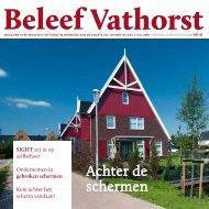 Beleef Vathorst 41