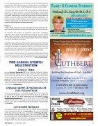 Barker September 2018 - Page 7