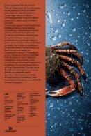 Revue T #8 - transgourmet-revue-t-8-web.pdf - Page 2