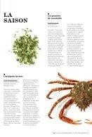 Revue T #8 - transgourmet-revue-t-8-web.pdf - Page 5
