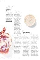 Revue T #8 - transgourmet-revue-t-8-web.pdf - Page 6