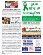 Barker September 2018 - Page 5