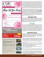 Eldridge September 2018 - Page 4