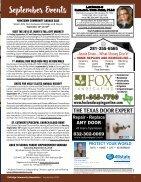 Eldridge September 2018 - Page 7