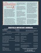 Sheffield September 2018 - Page 3
