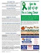 Lone Oak September 2018 - Page 5