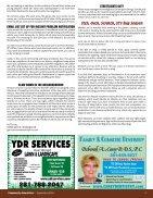 Glencairn September 2018 - Page 3