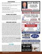 Glencairn September 2018 - Page 5