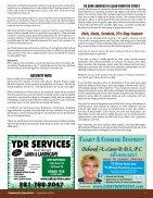 Settlers Village September 2018 - Page 3