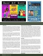 Towne Lake September 2018 - Page 5