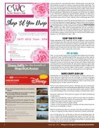 Villages at Lakepointe September 2018 - Page 4