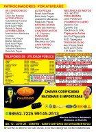 GUIA FACIL OFICINAS E SERVIÇOS - Page 4
