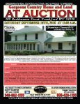 The WV Daily News Real Estate Showcase & More - September 2018 - Page 5