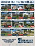 The WV Daily News Real Estate Showcase & More - September 2018 - Page 7