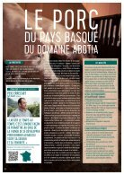 Transgourmet Origine - transgourmet-origine-pap.pdf - Page 4
