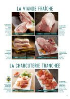 Transgourmet Origine - transgourmet-origine-pap.pdf - Page 5